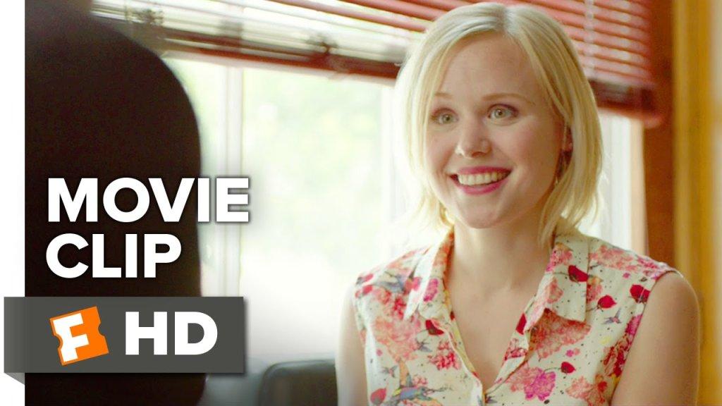 Watch Lucy Online - Free Stream - Full Movie - WatchFree