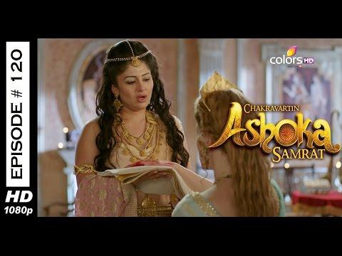 Ashok Samrat Serial Download - computerreviewzcom