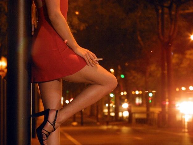 Проститутки реальное фото в москве дешево