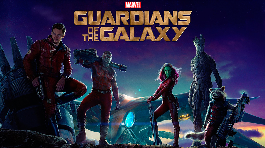 Watch Guardians of the Galaxy Vol 2 2017 Full Online