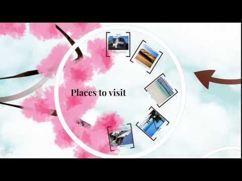 Google Slides - create and edit presentations online, for