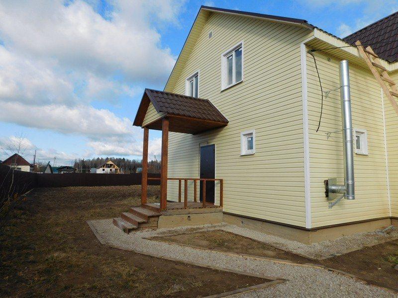 Недвижимость в Игуменица недорого цены