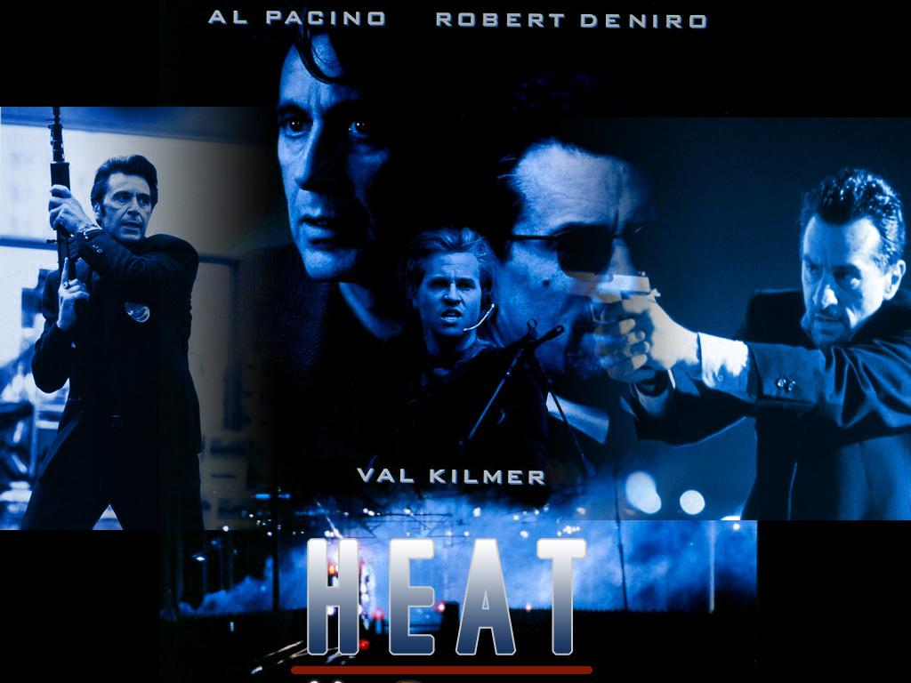 Heat (1995) YIFY subtitles
