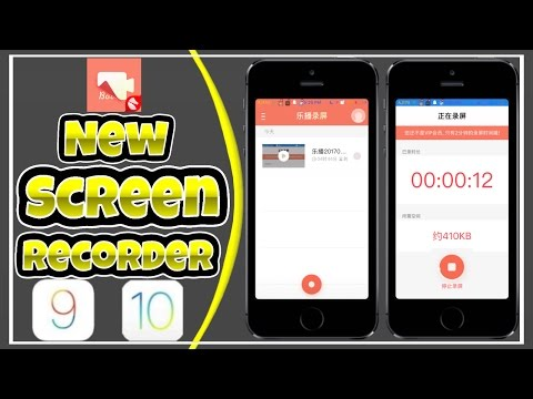 How to download music, movies, TV shows, and- iMore