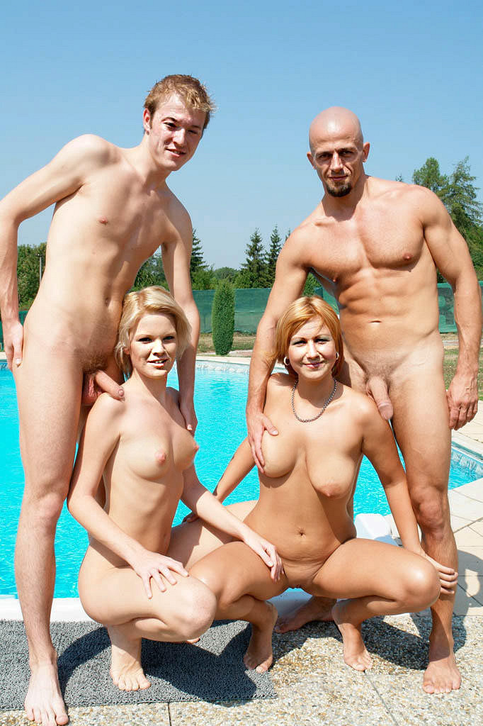 Pussy outdoor ficking video free trial