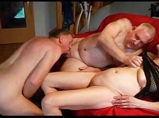 Amateur masturbation clip free