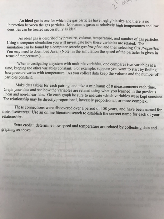 Write my physics research paper