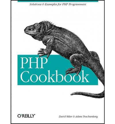 PDF Ready to Download – PHP Reference Book Blog