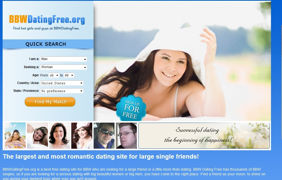 Hottest free online dating sites