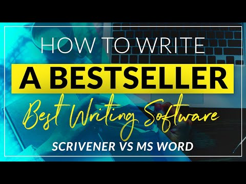 Microsoft Word - Free download and software reviews