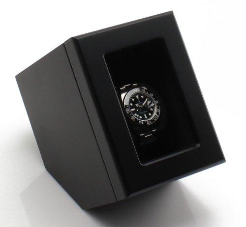 Heiden Prestige Single Watch Winder - Amazoncouk