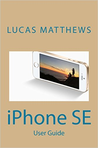 APPLE IPHONE 5S USER MANUAL Pdf Download
