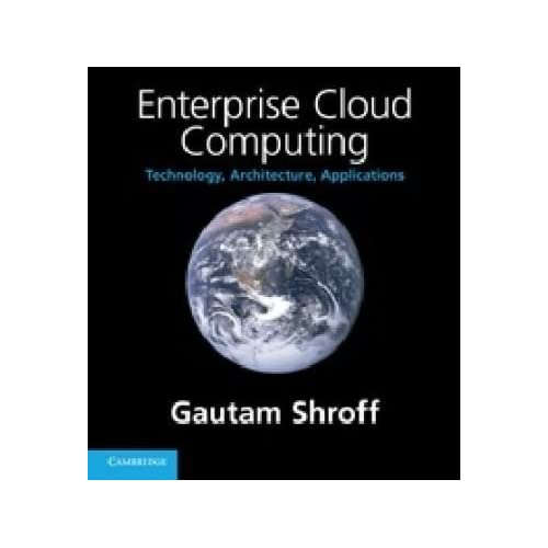 The Hybrid Cloud, Cloud Services, Your Cloud