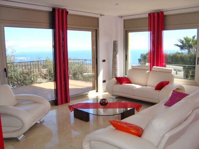Недвижимость квартиры в испании