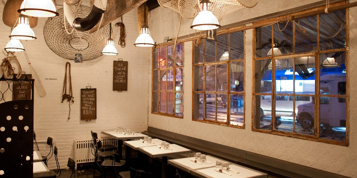 The Single Gourmet - Meet Local Singles NYC - New