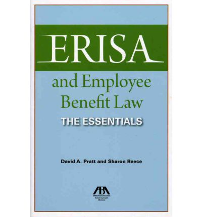 Pdf essentials for lawyers