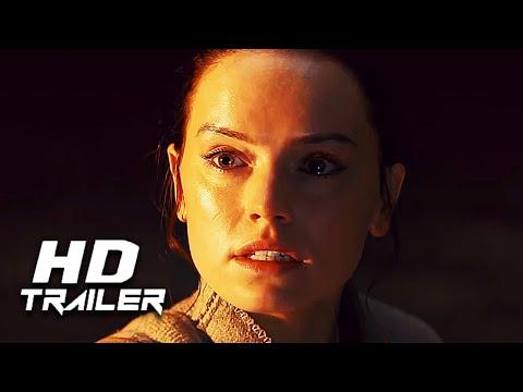 ToRrent Free Movie Star Wars: Episode VIII (2017
