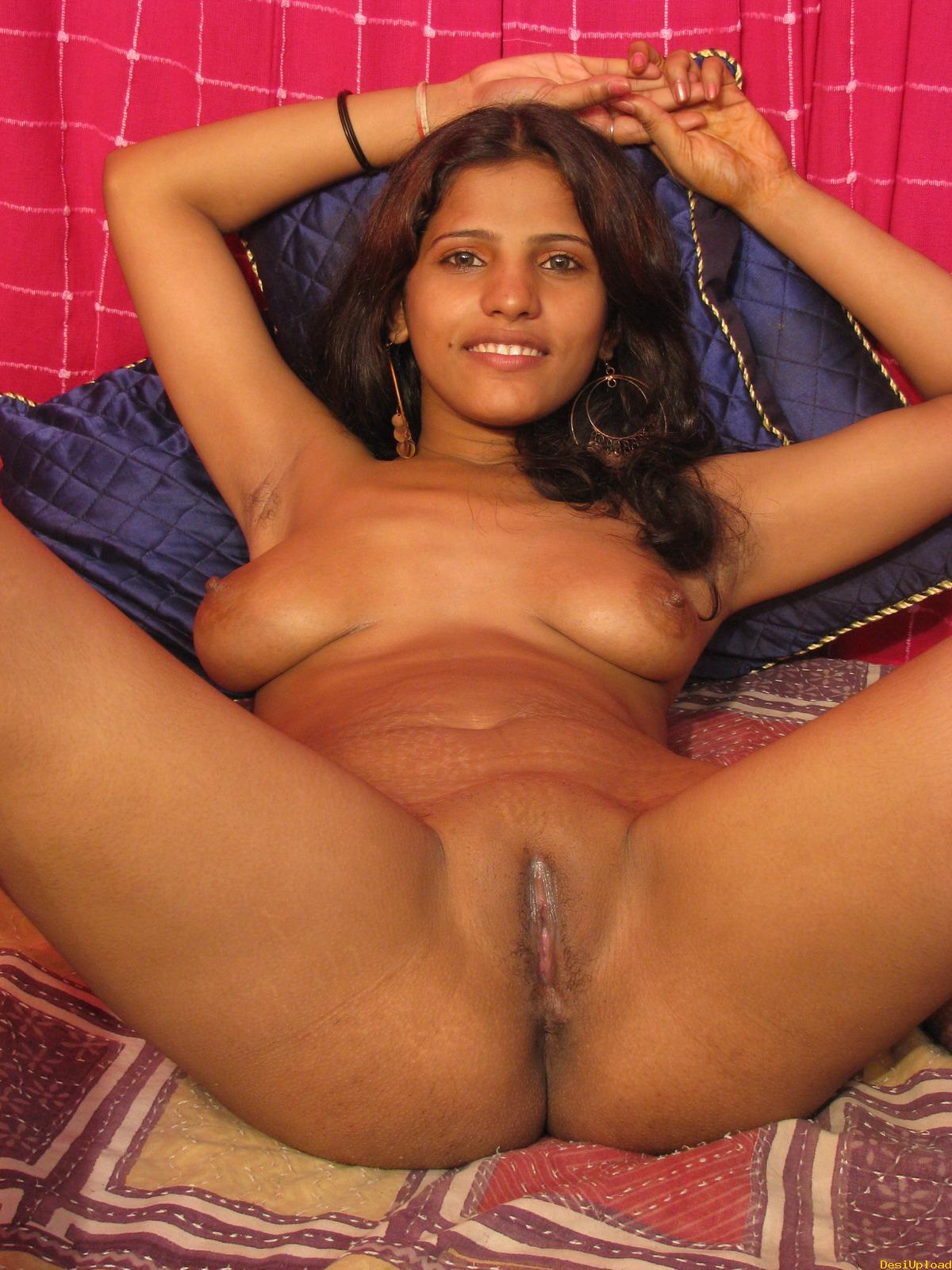 Chat Online Free India