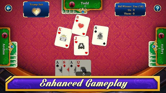 3 Free Solitaire - Download