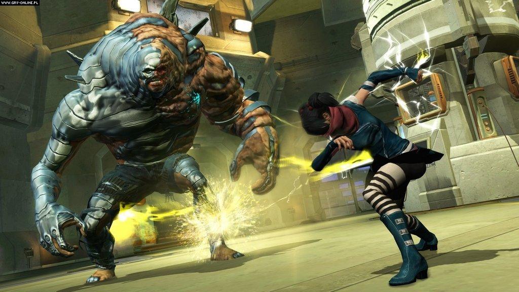 X Men Games - Play X Men Online Games