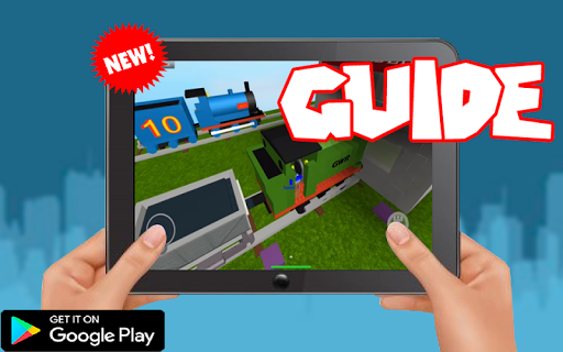 Roblox games - Free online games on A10com