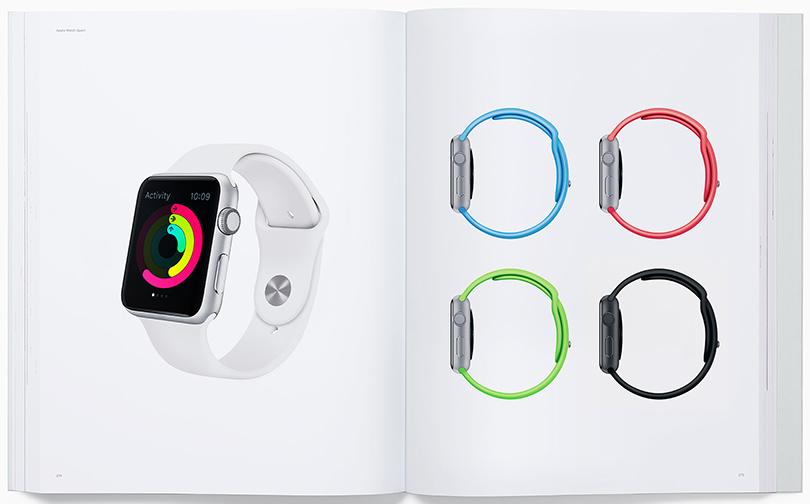 Apple pdf erstellen
