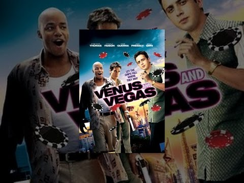 Limitless 2011, film online subtitrat in Romana - Cele