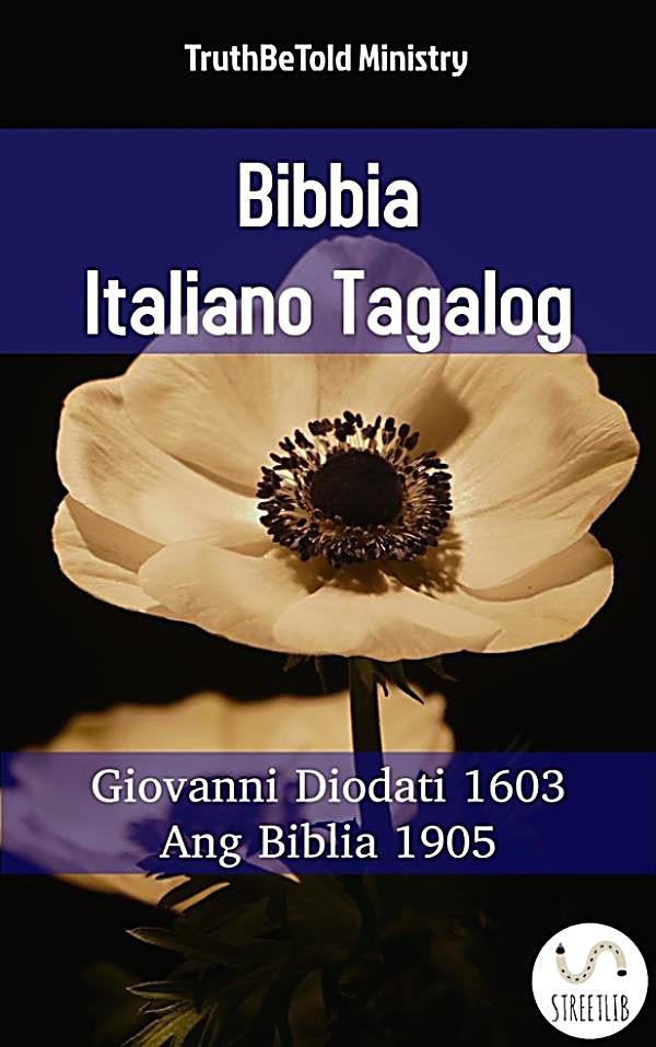 galog ebook stories free download for mobile free download