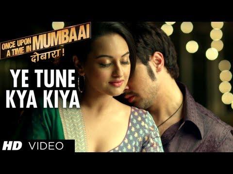 Once upon A Time In Mumbaai Dobara (2013) HD MP4