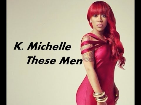 55 MB) K Michelle Cry Mp3 – Download MP3, Video