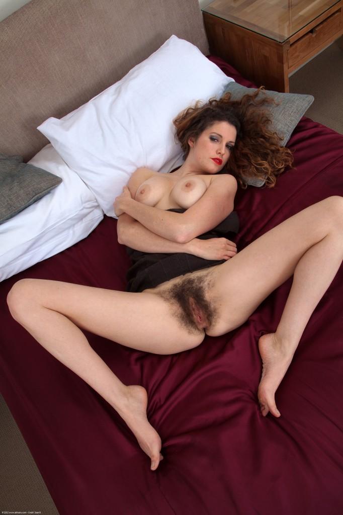 Fetish erotic womens lingerie uk