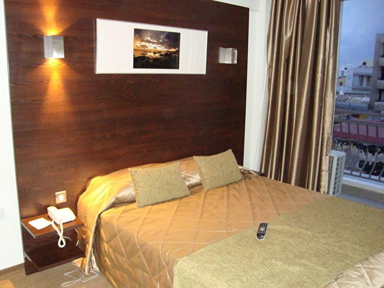 Квартира в Аморгос фото и цены