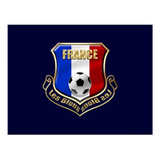 france logo 512x512 pictures free download