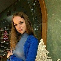 Фото Юлия Зюбанова