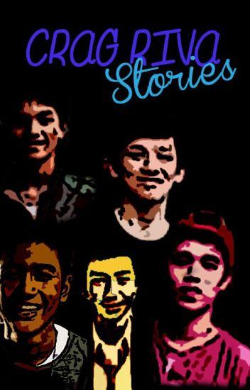 Lyft hookup stories