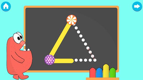 Play Fun Games for Kids - Sesame Street