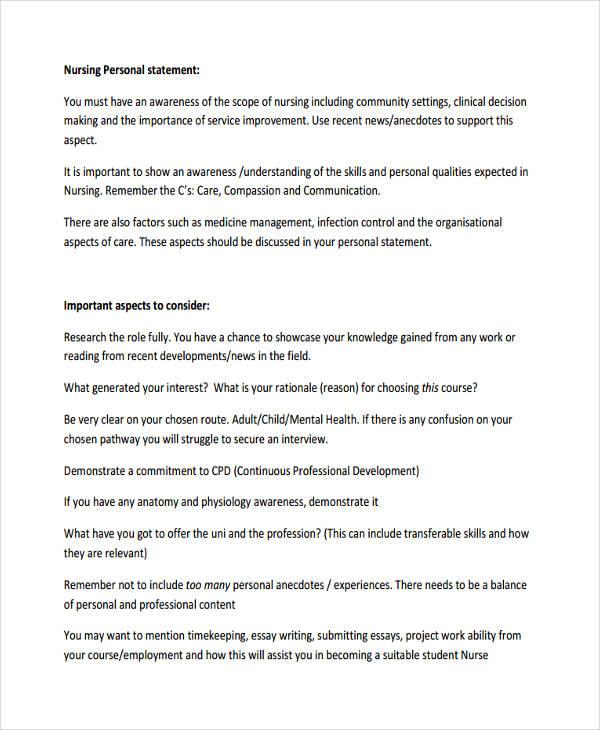 Writing job applications - Oxford Dictionaries