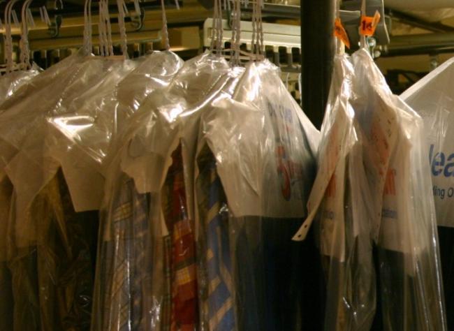 как переделать старую джинсовую куртку рубашку