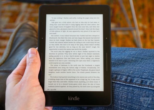 ubBooks - Download Free Kindle ePub eBooks