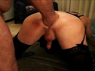 Big tits round ass torrent