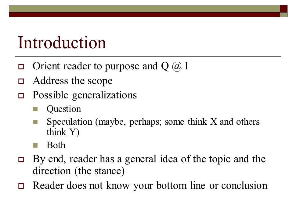 Write my movie essay example