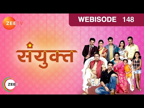 Bollywood - Hindi Serial - Punjabi Movies - Music - News