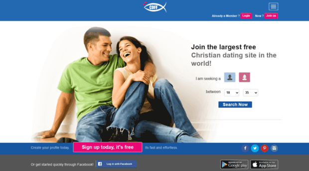 Dating sites to join for free