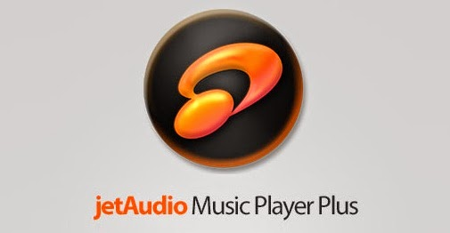 tAudio Music Player+EQ Plus 930 APK + Mod for