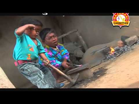 Search/Download Run movie comedy scene vijay raaz free