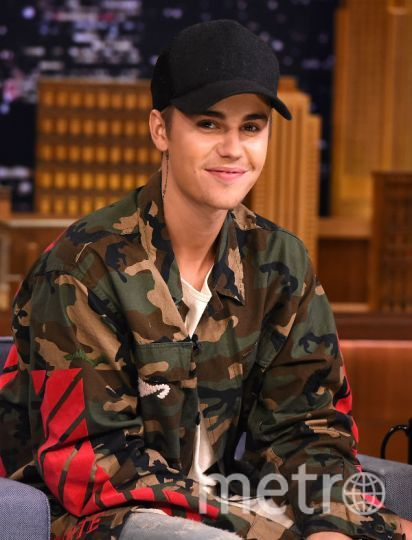 Who is justin bieber dating right now august 2012