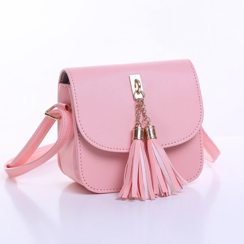 Маленькая женская сумка на алиэкспресс.