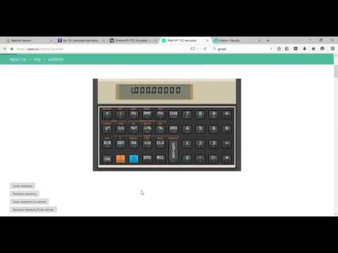 Pcfinancial retirement calculator free shipping