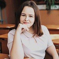 Фото Женя Титова