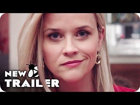 Home Again (2017) Movie